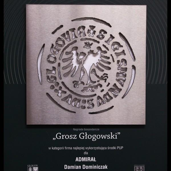 grosz_glogowski_1280