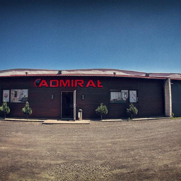 admiral_003