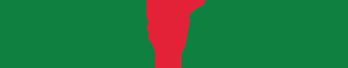 sevrol logo_pn500