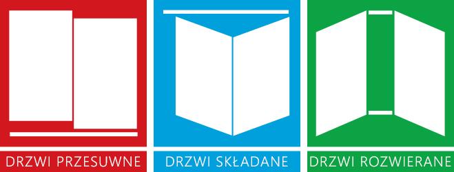 zestaw_iko_drzwi1