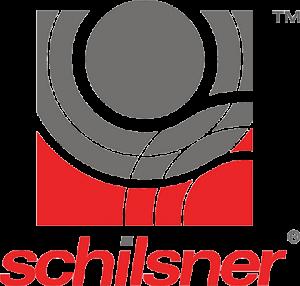 schilsner_logo400